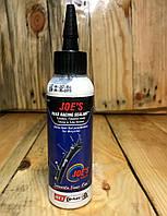 Герметик Joe's Road Racing Sealant 125 мл