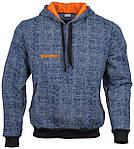 Пуловеры и свитера