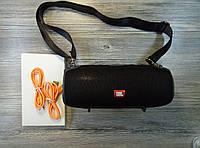 Портативная Bluetooth Колонка JBL Xtreme Реплика, фото 1