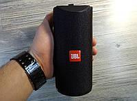 Портативная Bluetooth колонка JBL Portable Реплика, фото 1