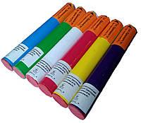 Дымный факел / Цветной дым 60 сек ДК-60с