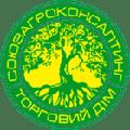 ООО «Торговый дом «СоюзАгроКонсалтинг»