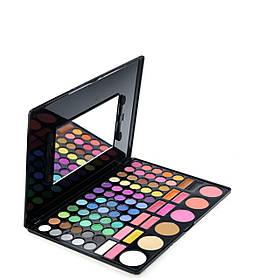Универсальная палитра 78 цветов №3 MAC реплика
