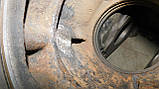 Блок цилиндров КамАЗ 740.21-1002011-20, фото 4