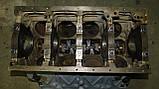 Блок цилиндров КамАЗ 740.21-1002011-20, фото 5