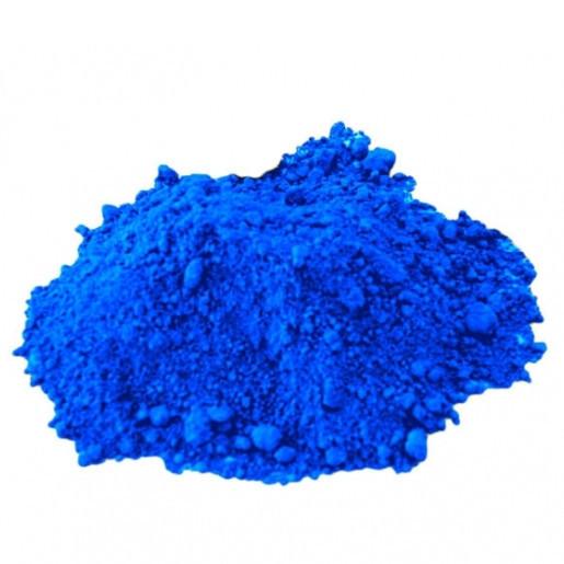 ПИГМЕНТ синий