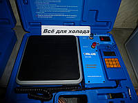 Электронные весы VALUE VES-100В (до 100/кг) (для фреона с соленоидом) )