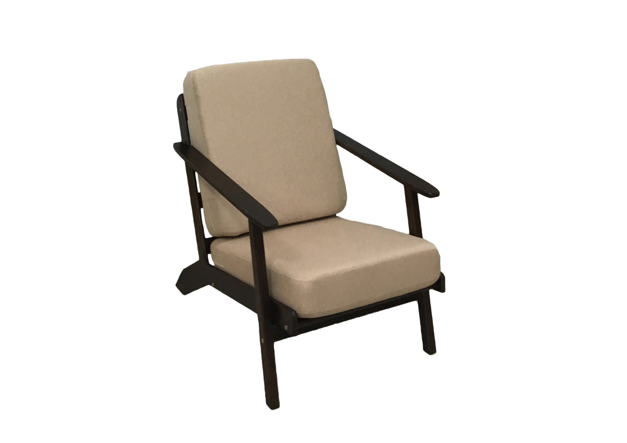 "Кресло ""Модерн"" Скиф"