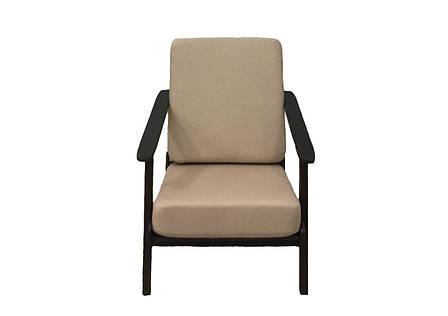 """Кресло """"Модерн"""" Скиф, фото 2"""