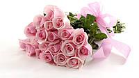 Цветы для торжества доставка