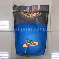 Семена кукурузы, Монсанто, ДКС 3811, ФАО 320