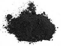 Пигмент черный 750