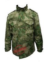 Куртка M65, фото 1