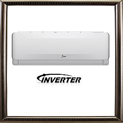 Кондиционер Idea FH DC ISR-24HR-SA7-DN1 inverter