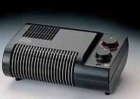 Электрический обогреватель Soler&Palau TL-20N (1000/2000Вт)