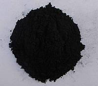 ПИГМЕНТ черный (Чехия)