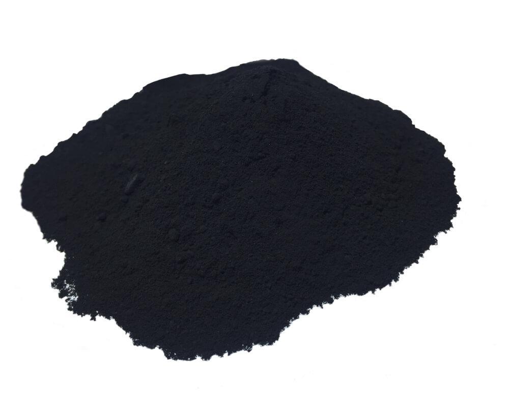 ПИГМЕНТ черный 723