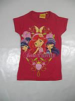 Туника-футболка,размер 3/98,арт. 960-534
