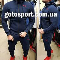 17778998 Мужской спортивный костюм Nike Borey, цена 1 499 грн., купить в ...