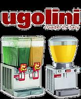 Ремонт и ТО сокоохладителей UGOLINI
