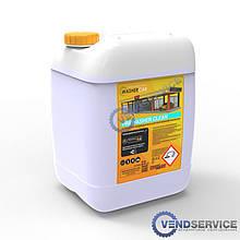 Очиститель  PREWASHER, 25 кг. - WasherCAR