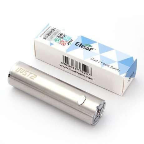Eleaf iJust 2 - Батарейный блок для электронной сигареты. Оригинал