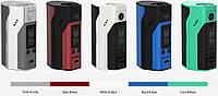 WISMEC Reuleaux RX200S TC - Батарейный блок для электронной сигареты. Оригинал, фото 1