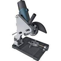 Стійка для болгарки 115-125 мм Wolfcraft 5019000