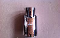 Насадка на выхлопную трубу для KIA Sportage (2010-...), фото 1