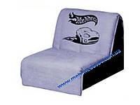 Кресло-кровать FUSION A (90) (Davidos)
