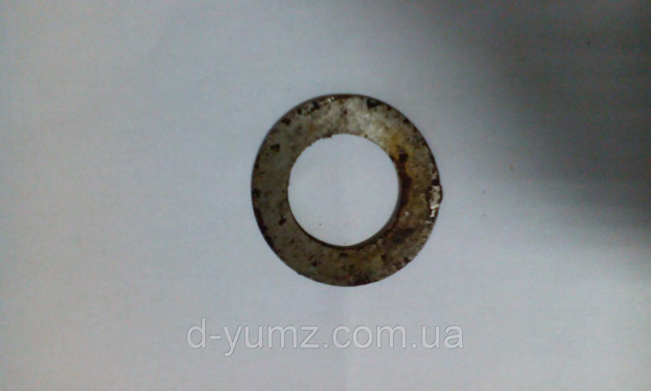 Кольцо оси передней ЮМЗ | 45-3001013
