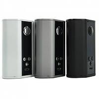 Eleaf iStick TC 200W. Батарейный блок для электронной сигареты. Оригинал, фото 1