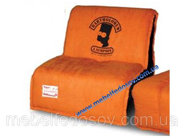 кресло-кровать фьюжин а купить в белой церкви с доставкой