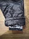 Штаны лыжные для мальчиков Crossfire 4-12 лет, фото 5