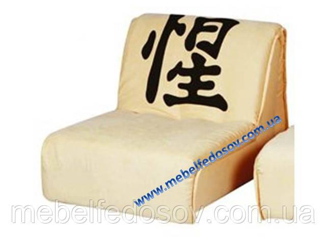 купить кресло-кровать фьюжин а с иероглифами
