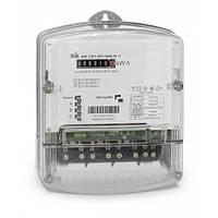 Счетчик электроэнергии НИК 2301 АT.0000.0.15, 5(10) А, 100В NiK 000004657