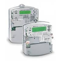 Счетчик электроэнергии НИК 2303 ART.1000.M.11 NiK 000004669