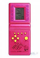 Игрушка Tetris Brick Game тетрис E-9999 in 1