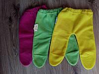 Ползунки, штаны с начесом в ассортименте, фото 1