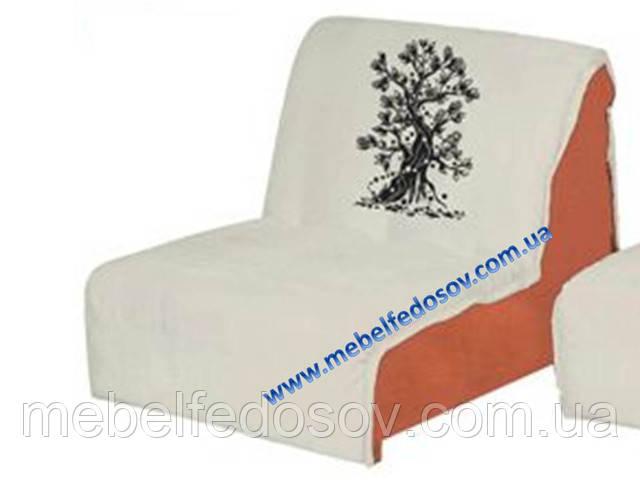 купить кресло-кровать fusion a с деревом