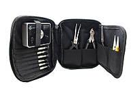 GeekVape 521 master tool Kit V2 - набор инструментов, фото 1