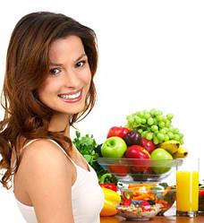 Краса і здоров'я