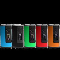 Sigelei Fuchai 213W plus - Батарейный блок для электронной сигареты. Оригинал