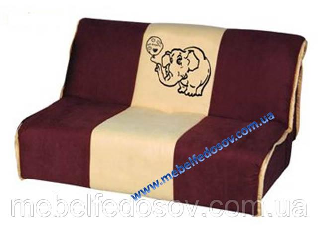 купить диван-кровать fusion a со слоном