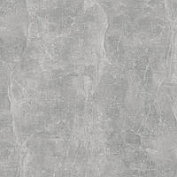 Столешница Кроноспан 4298 UE Ателье светлое 4100х600х38мм