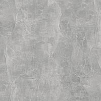 Столешница Кроноспан Ателье светлое KS 4298 UE-38-4100х600мм