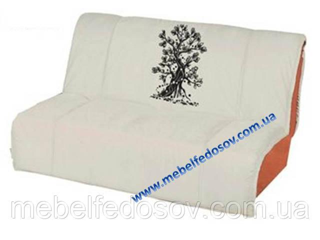 купить диван-кровать fusion a с деревом