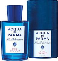 Оригинал Acqua di Parma Blu Mediterraneo Fico di Amalfi 75ml Аква ди Парма Блю Медитерранео Фико ди Амальфи