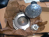 Комплект сцепления Саманд EL / LX 1.8 LFZ XU7JP