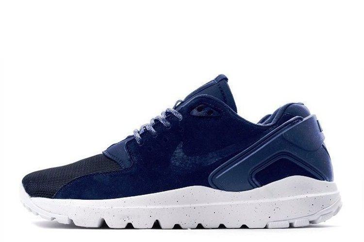 3b8253157ff9 Мужские Кроссовки Nike Koth Ultra Low Navy Мужские Кроссовки Найк Синие  Оригинал — в Категории
